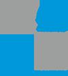 lance-project-partners-logo